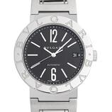 ブルガリ 腕時計 買取価格 01