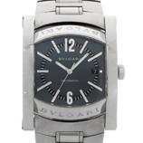 ブルガリ 腕時計 買取価格 03