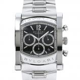 ブルガリ 腕時計 買取価格 04