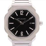 ブルガリ 腕時計 買取価格 05