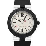ブルガリ 腕時計 買取価格 06