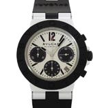 ブルガリ 腕時計 買取価格 07