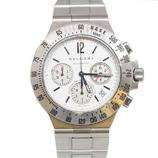 ブルガリ 腕時計 買取価格 09
