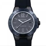 ブルガリ 腕時計 買取価格 10