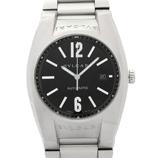 ブルガリ 腕時計 買取価格 11