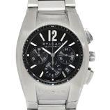 ブルガリ 腕時計 買取価格 12