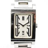 ブルガリ 腕時計 買取価格 13