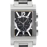 ブルガリ 腕時計 買取価格 14