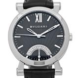 ブルガリ 腕時計 買取価格 15