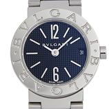 ブルガリ 腕時計 買取価格 16