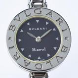 ブルガリ 腕時計 買取価格 18