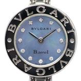ブルガリ 腕時計 買取価格 19