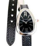 ブルガリ 腕時計 買取価格 20