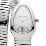 ブルガリ 腕時計 買取価格 21