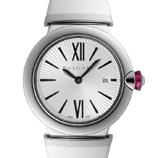 ブルガリ 腕時計 買取価格 23