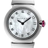 ブルガリ 腕時計 買取価格 24