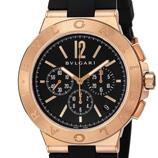 ブルガリ 腕時計 買取価格 27