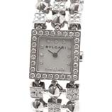 ブルガリ 腕時計 買取価格 29