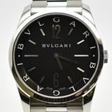 ブルガリ 腕時計 買取価格 31