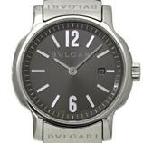 ブルガリ 腕時計 買取価格 32