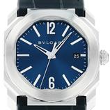 ブルガリ 腕時計 買取価格 33