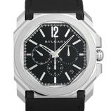 ブルガリ 腕時計 買取価格 34