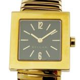 ブルガリ 腕時計 買取価格 36