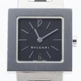 ブルガリ 腕時計 買取価格 37