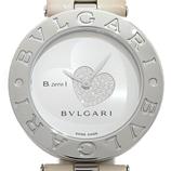 ブルガリ 腕時計 買取価格 38