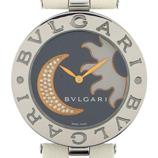 ブルガリ 腕時計 買取価格 39