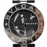ブルガリ 腕時計 買取価格 40