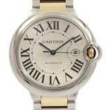 カルティエ 腕時計 買取価格 01