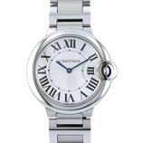エルメス 腕時計 買取価格 05