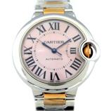 カルティエ 腕時計 買取価格 06