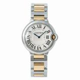 カルティエ 腕時計 買取価格 07
