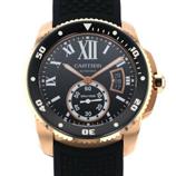 カルティエ 腕時計 買取価格 09