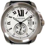 カルティエ 腕時計 買取価格 12