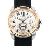 カルティエ 腕時計 買取価格 13