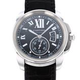 カルティエ 腕時計 買取価格 14
