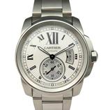 カルティエ 腕時計 買取価格 15