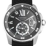 カルティエ 腕時計 買取価格 17