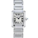 カルティエ 腕時計 買取価格 19