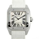 カルティエ 腕時計 買取価格 25