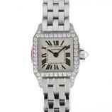 カルティエ 腕時計 買取価格 26