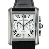 カルティエ 腕時計 買取価格 27
