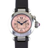 カルティエ 腕時計 買取価格 29