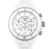 シャネル 腕時計 買取価格 01