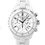 シャネル 腕時計 買取価格 03