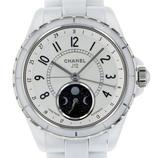シャネル 腕時計 買取価格 05