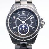 シャネル 腕時計 買取価格 06